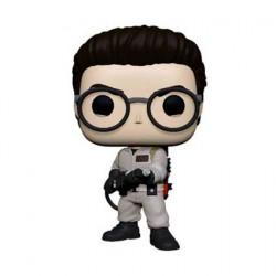 Figuren Pop Ghostbusters Dr. Egon Spengler Funko Genf Shop Schweiz