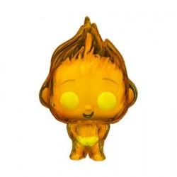 Figurine Pop Disney The Incredibles 2 Fire Jack Jack Edition Limitée Funko Boutique Geneve Suisse