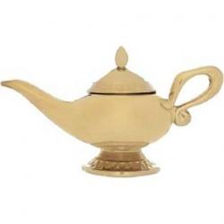 Figur Disney Aladdin Genie and Lamp Salt and Pepper Shakers Paladone Geneva Store Switzerland