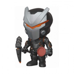 Funko 5 Star Fortnite Omega Full Armor