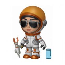 Figurine Funko 5 Star Fortnite Moonwalker Funko Boutique Geneve Suisse
