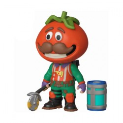 Figur Funko 5 Star Fortnite Tomatohead Funko Geneva Store Switzerland