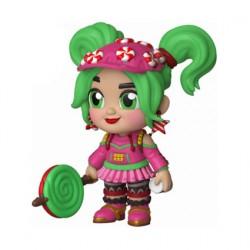 Figuren Funko 5 Star Fortnite Zoey Funko Genf Shop Schweiz