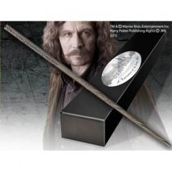 Figurine Harry Potter Sirius Black Baguette Magique V1 Noble Collection Boutique Geneve Suisse