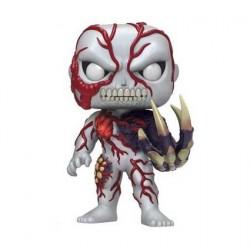 Figurine Pop 15 cm Resident Evil Tyrant Edition Limitée Funko Boutique Geneve Suisse