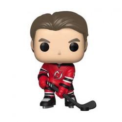 Pop Sports Hockey NHL Devils Nico Hischier