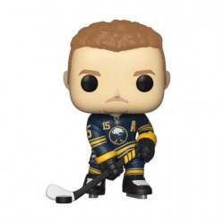 Figuren Pop Sports Hockey NHL Sabres Jack Eichel Funko Genf Shop Schweiz