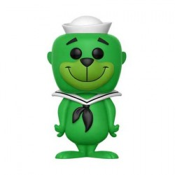Figuren Pop Hanna Barbera Sneezly Funko Genf Shop Schweiz
