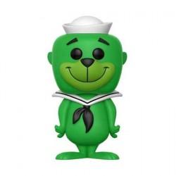 Figurine Pop Hanna Barbera Sneezly Funko Boutique Geneve Suisse