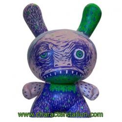 Figuren Dunny von Dr.Acid Genf Shop Schweiz
