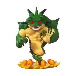 Figuren Pop 15 cm ECCC 2019 Dragon Ball Z Porunga Limitierte Auflage Funko Genf Shop Schweiz