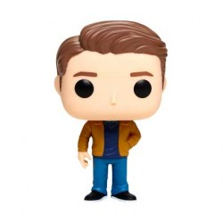 Figurine Pop Riverdale Kevin Kelle Edition Limitée Funko Boutique Geneve Suisse