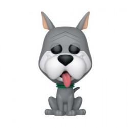 Figur Pop Cartoons Hanna Barbera The Jetsons Astro Funko Geneva Store Switzerland