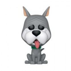 Figurine Pop Cartoons Hanna Barbera The Jetsons Astro Funko Boutique Geneve Suisse