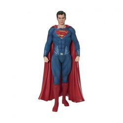 Figurine Justice League Movie Superman Artfx+ Kotobukiya Boutique Geneve Suisse