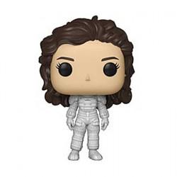 Figurine Pop Movies Alien 40th Ripley in Spacesuit Funko Boutique Geneve Suisse