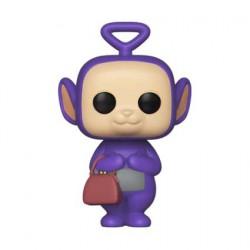 Figur Pop Teletubbies Tinky Limited Edition Funko Geneva Store Switzerland