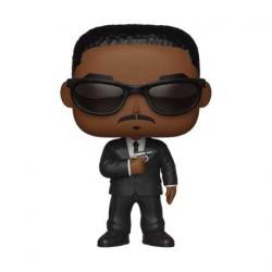 Figuren Pop Men In Black Agent Limitierte Auflage Funko Genf Shop Schweiz
