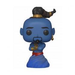 Figuren Pop Disney Aladdin Live Movie Genie Funko Genf Shop Schweiz