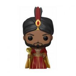 Figuren Pop Disney Aladdin Live Movie Jafar Funko Genf Shop Schweiz