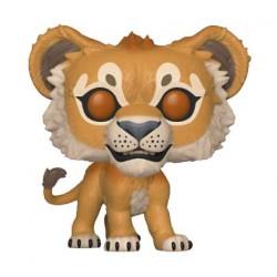 Figuren Pop Disney The Lion King Simba Funko Genf Shop Schweiz