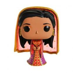 Figurine Pop Movie Aladdin Princess Jasmine in Desert Moon Dress Edition Limitée Funko Boutique Geneve Suisse