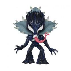 Figur Pop Marvel Venom Venomized Groot Funko Geneva Store Switzerland