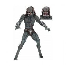 Figurine Predator Deluxe Armored Assassin Predator Neca Boutique Geneve Suisse