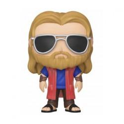 Figuren Pop Avengers Endgame Casual Thor Funko Genf Shop Schweiz