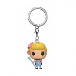 Figur Pop Pocket Keychains Toy Story 4 Bo Peep Funko Geneva Store Switzerland