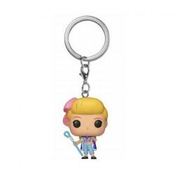 Figurine Pop Pocket Porte Clés Toy Story 4 Bo Peep Funko Boutique Geneve Suisse