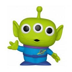 Figurine Pop Disney Toy Story 4 Alien Funko Boutique Geneve Suisse