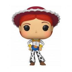 Figuren Pop Disney Toy Story 4 Jessie Funko Genf Shop Schweiz