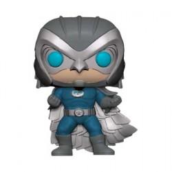 Figurine Pop Batman Owlman Edition Limitée Funko Boutique Geneve Suisse