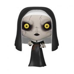 Pop Movies The Nun The Nun