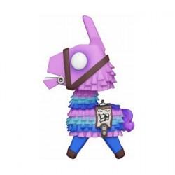Figurine Pop Games Fortnite Loot Llama Funko Boutique Geneve Suisse