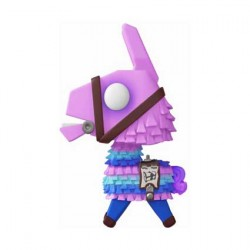 Figur Pop 25 cm Games Fortnite Loot Llama Funko Geneva Store Switzerland