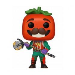 Figurine Pop Games Fortnite TomatoHead Funko Boutique Geneve Suisse
