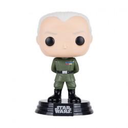Figurine Pop Star Wars Grand Moff Tarkin Edition Limitée Funko Boutique Geneve Suisse