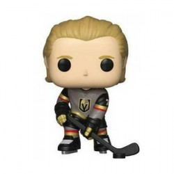 Figurine Pop Hockey NHL Golden Knights William Karlsson Funko Boutique Geneve Suisse