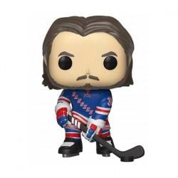Figur Pop Hockey NHL Rangers Mats Zuccarellol Funko Geneva Store Switzerland