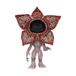 Figurine Pop 25 cm Stranger Things Demogorgon Edition Limitée Funko Boutique Geneve Suisse