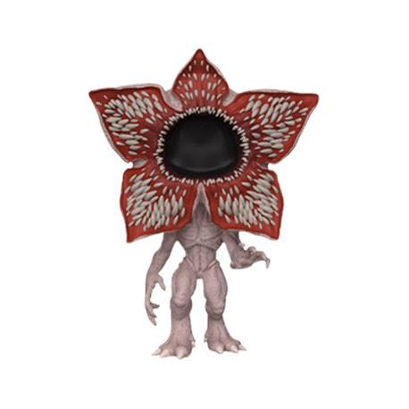 Figur Pop 25 cm Stranger Things Demogorgon Limited Edition Funko Geneva Store Switzerland