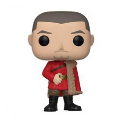 Figur Pop Harry Potter Yule Ball Viktor Krum Funko Geneva Store Switzerland