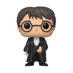 Figur Pop Harry Potter Yule Ball Harry Potter Funko Geneva Store Switzerland