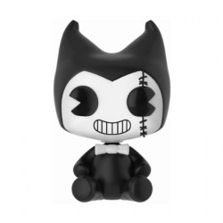 Figurine Pop Games Bendy and the Ink Machine Bendy Doll Funko Boutique Geneve Suisse
