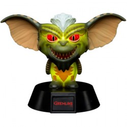 Figur Light Gremlin Paladone Geneva Store Switzerland