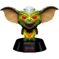 Figurine Lampe Gremlin Paladone Boutique Geneve Suisse