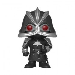Figur Pop 6 inch Game of Thrones The Mountain Limited Edition Funko Geneva Store Switzerland