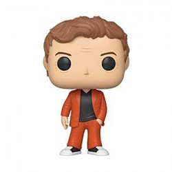 Figurine Pop Movies Director Jason Blum Funko Boutique Geneve Suisse